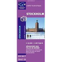 Stockholm: IGN.M.V.86321