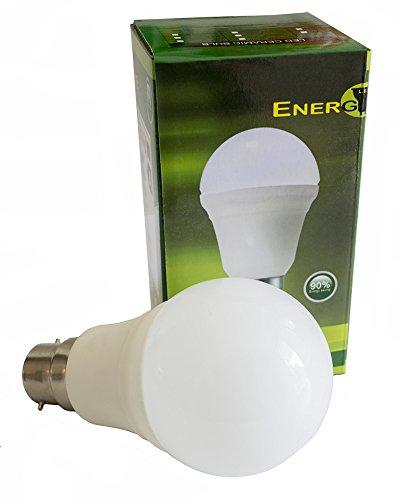 energybrite-ampoule-economique-a-culot-baionnette-b22-6-w-ampoule-led-epistar-golf-en-ceramique-form