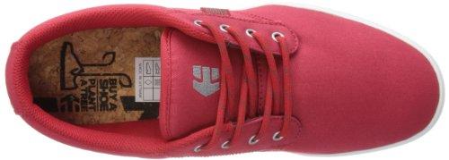 Etnies Jameson 2 Eco chaussures Rouge