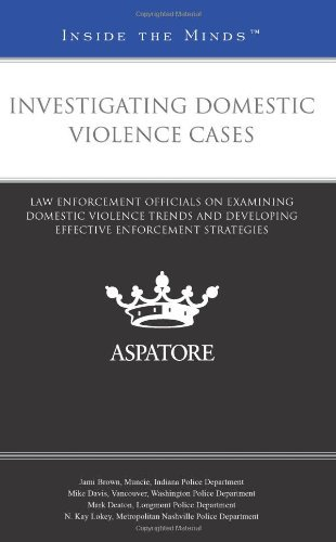 investigating-domestic-violence-cases-law-enforcement-officials-on-examining-domestic-violence-trend