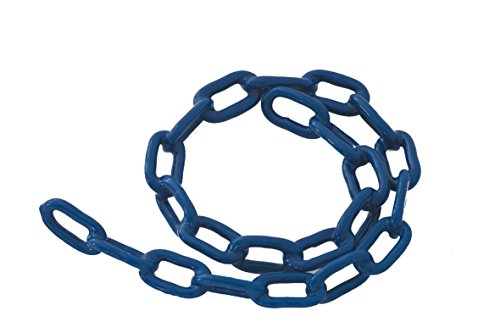 catena-antifurto-ricop-gomma-fusa-7-x-90-1-pz