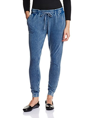 People Women's Tapered Pants