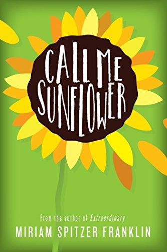 call-me-sunflower