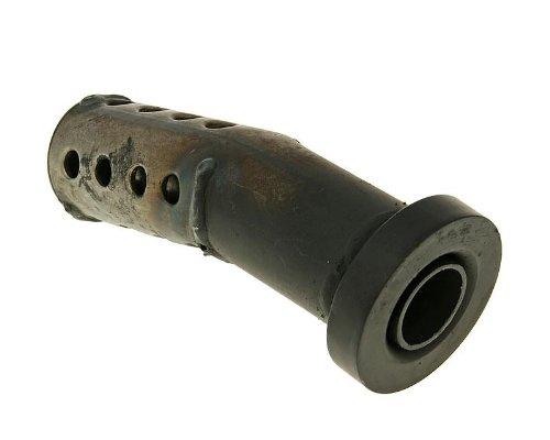 gerauschdampfer-rf-db03-db-killer-turbo-kit-gp-line