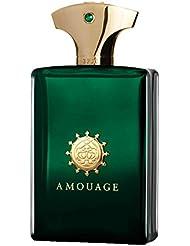 AMOUAGE épique Eau de Parfum pour Homme 100 ml