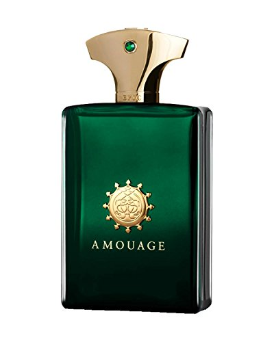 Amouage Epic Man EDP 50 ml, 1er Pack (1 x 1 ml)