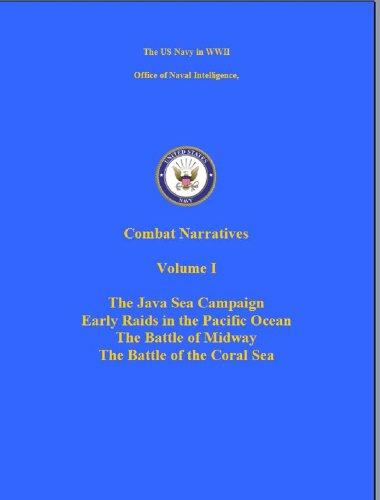 us-navy-combat-narratives-vol-i