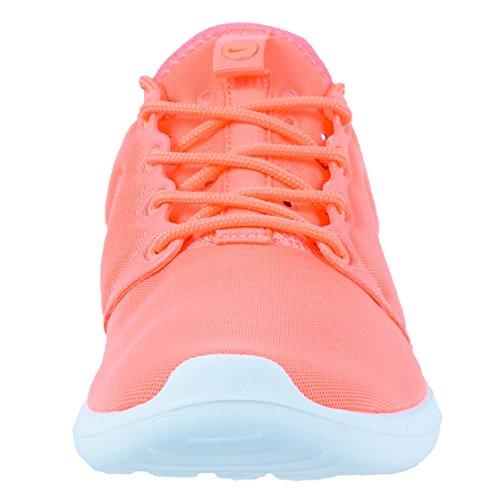 Sport De 844931 Orange Femme Rwezwt Chaussures Nike 600 vxZqppw