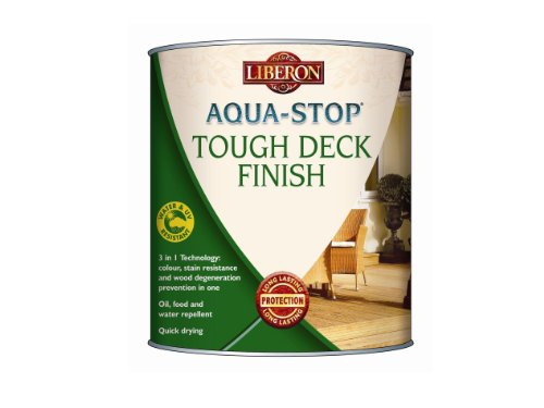 liberon-astdfmo5-5l-aqua-stop-decking-finish-medium-oak