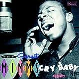 Songtexte von Garnet Mimms - Cry Baby: The Best of Garnet Mimms