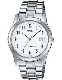 Reloj Casio LTP1141A-7B