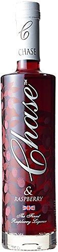 chase-raspberry-liqueur-50-cl