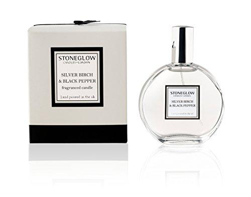 stoneglow-betulla-e-pepe-nero-110-ml-profumo-per-ambienti-in-bella-confezione-regalo-moderno-classic
