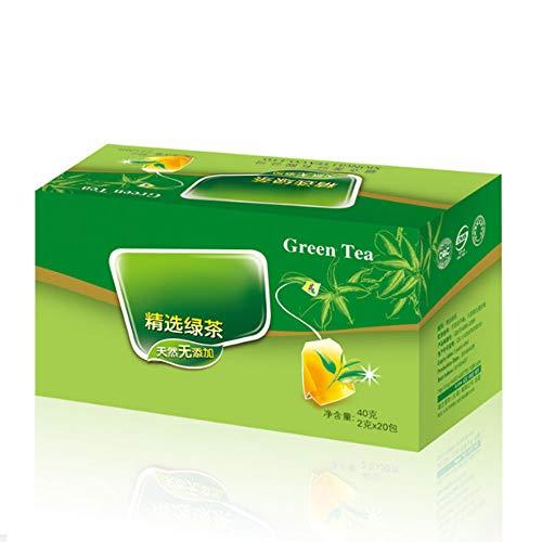 Aprettysunny Oolong-Tee-roter Tee geschmackvolles 7 * 6 * 0.2CM 40g chinesische Gesundheit