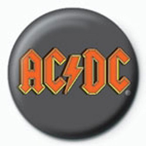 AC/DC-Logo-at-668Button da 2,5cm
