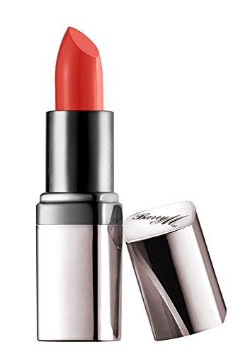 barry-m-cosmetics-lip-paint-peachy-keen