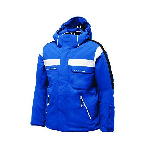 Dare 2B Jungen Ski Sport Jacke Erudite Club