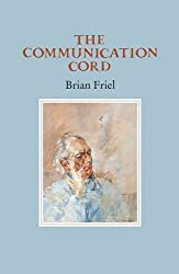 The Communication Cord