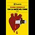 Con la morte nel cuore: Un caso dell'ispettore Ferraro