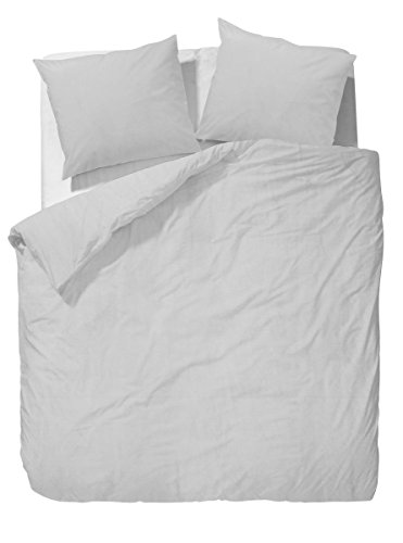 marc-o-039-polo-home-pillow-case-washed-line-silver-40-x-80