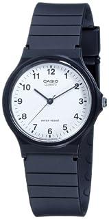Casio Men's Watch MQ-24-7BLLGF (B000NLUDYE) | Amazon price tracker / tracking, Amazon price history charts, Amazon price watches, Amazon price drop alerts