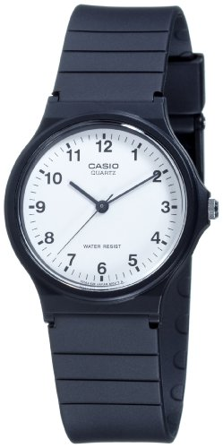 casio-collection-mq-24-7bllgf-orologio-unisex