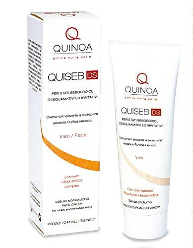 Quiseb DS