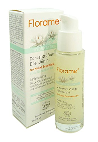 florame-concentre-visage-desalterant-hydratation-30ml