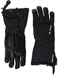 VAUDE Handschuhe Roccia Gloves
