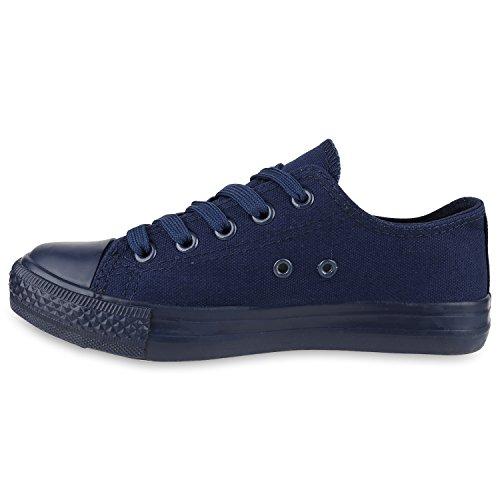 Azul Escuro Calçam Tênis Esportes Lace As Miúdos Sapatilhas Dos 7wqC4H