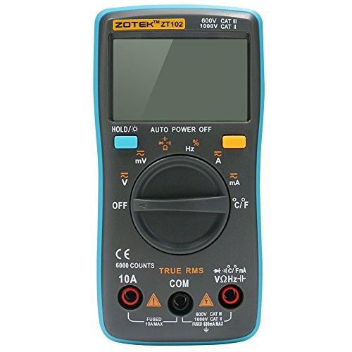 autool-zt102-6000-zahlt-pocket-mini-tragbar-auto-digital-multimeter-tester