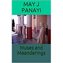 Muses and Meanderings