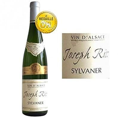 Joseph Riss Alsace Sylvaner 2012 x1