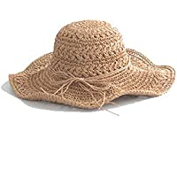 Amazon.es  Sombreros - Sombreros y gorras  Deportes y aire libre f53664eeac8