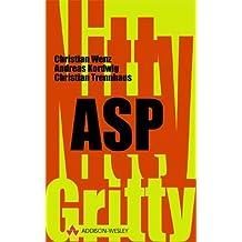 Nitty Gritty ASP . (Sonstige Bücher AW)
