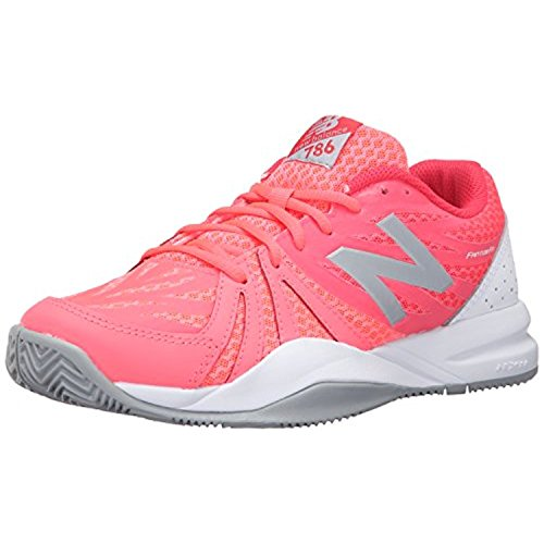 New Balance Women's 786v2 Tennis Shoe