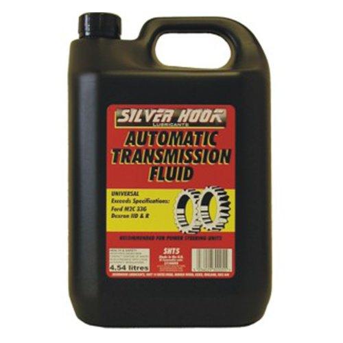 silverhook-sht5-universal-liquido-de-transmision-automatica-atf-454-litros