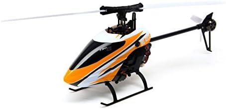 Blade 130 S BNF hélicoptère électrique avec coffre-fort Technologie Technologie Technologie | New Style,En Ligne  8624e6