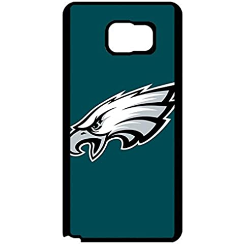 Best Choice Glorious Eagles Phone Case Cover For Samsung Galaxy Note 5 - Specialized Hard Rock