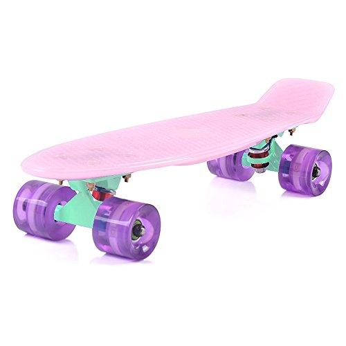 actitop-ms305-1-559-cm-cruiser-skateboard-complet-en-plastique-lumineux-glow-banana-skate-board-avec