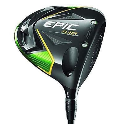 Callaway Golf 2019 Epic