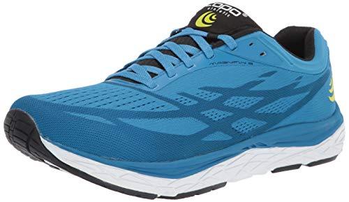Topo Athletic Magnifly 3 - Zapatillas de Running para Hombre