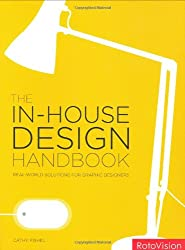 The In-house Design Handbook