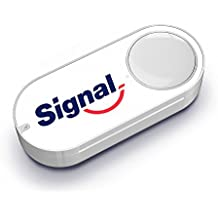 Signal Dash Button