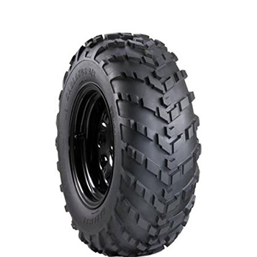 Carlisle Badlands XTR 255/65r12 25 x 10R12 4 strati e Marked Quad pneumatico
