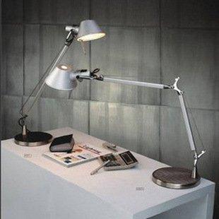 SAEJJ-elegante, minimalista moderno soggiorno camera da letto comodino braccio di