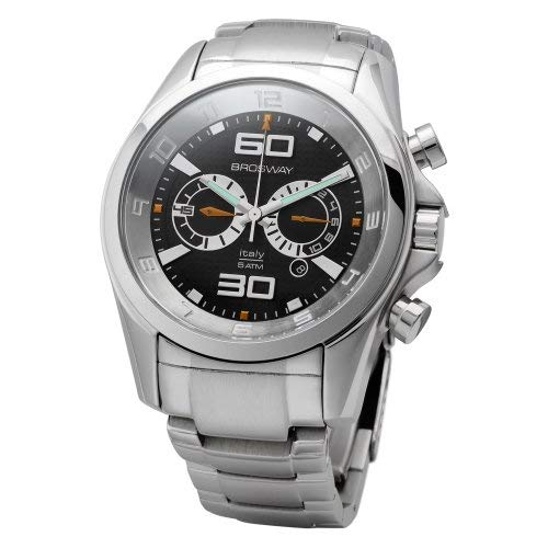 Brosway Watches 8033609240180