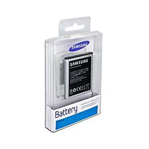 Original Akku Samsung SM-N9005Galaxy Note 3EB-B800BEBECWW IN - 3 Akku Note Galaxy Samsung