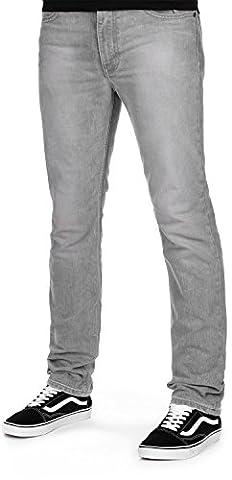 Levis Skate 511 Slim Pant SE Union 30/32