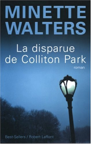 "<a href=""/node/20799"">La disparue de Colliton Park</a>"